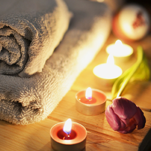 Downtown Omaha Massage Wraps & Spa Packages