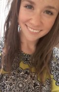 Kahleigh Lowman Massage Therapist