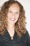 Tara Thompson Massage Therapist